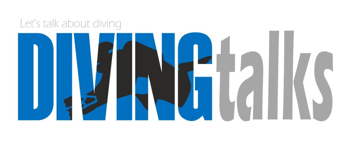 Diving-Talks-blue-horizontal-1200x494-1-80a33039.jpeg